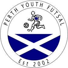 Perth Youth Futsal