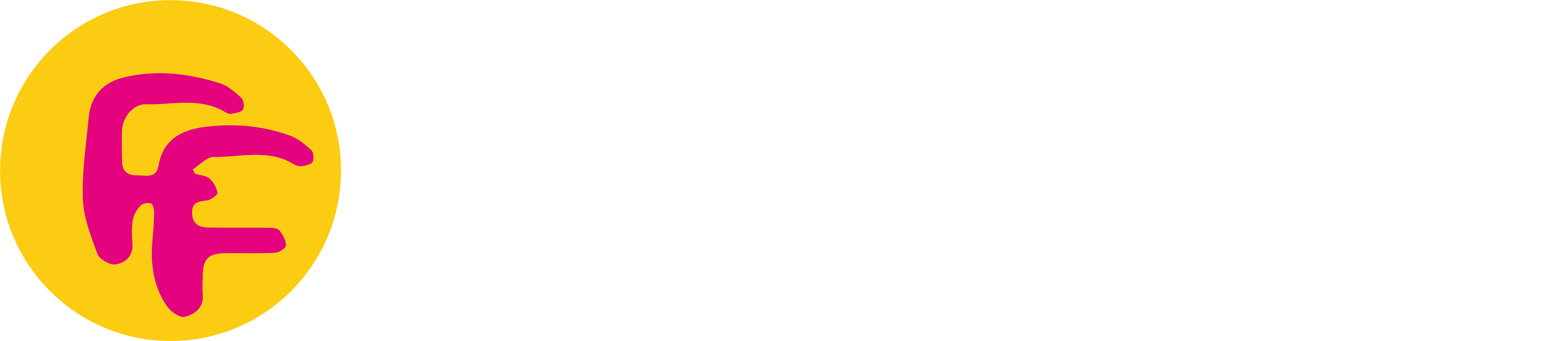 Forty Four Bar