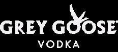 Grey Goose Logo png