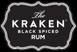 Karek n Rum Logo PNG